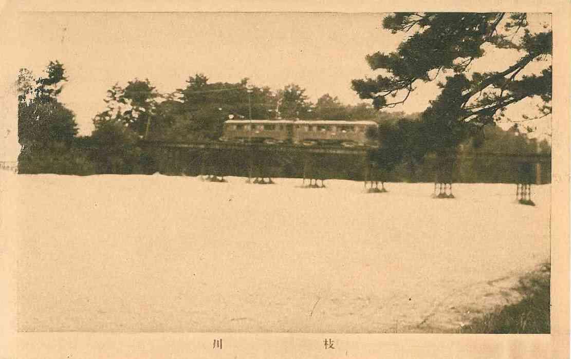 枝川.jpg