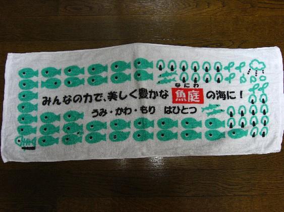 IMG_9863.JPG